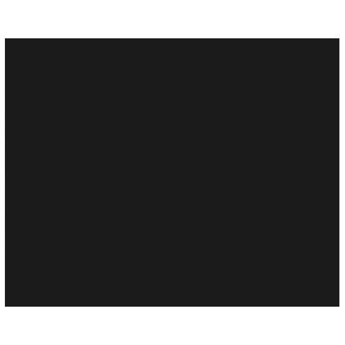 Zeytoon Choob