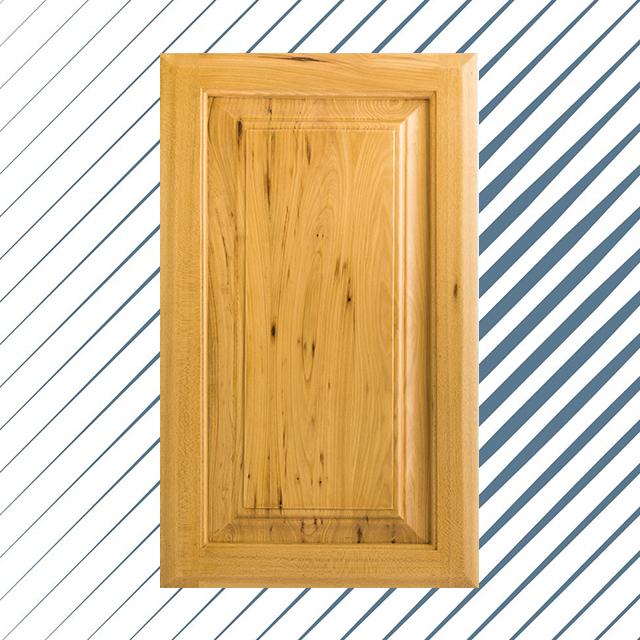 درب کابینت