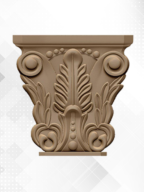 Artificial Wood Product